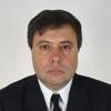 Renato Frederico Tonini